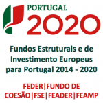 portugal2020.png